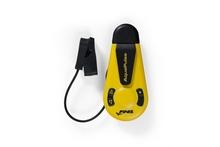Finis Aqua Pulse Heart Rate Monitor