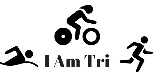 I Am Tri